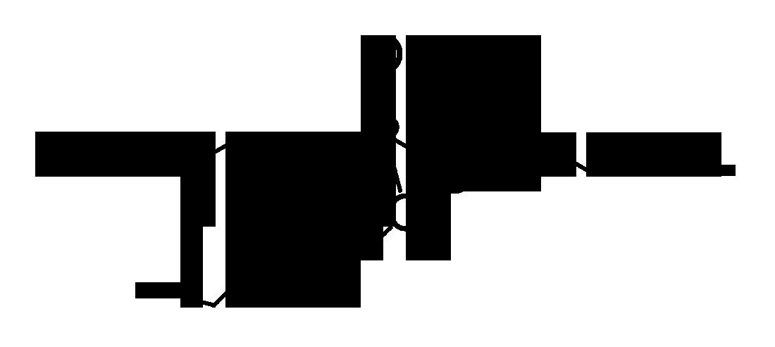 Phosphate de tributyle - Paramètre chimique